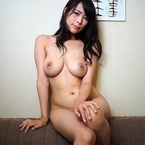 素人ふらわー 今日子 sfw006