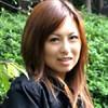 桜木萌 shc006のパッケージ画像