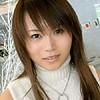 葉山美和 shc007のパッケージ画像