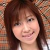 YUI shc056のパッケージ画像