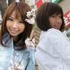 Mahiro&Sayaka shc094のパッケージ画像