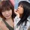 kanae&kazuki shc097のパッケージ画像