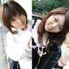 美奈&ゆり shc104のパッケージ画像
