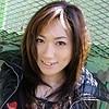 まり shc239のパッケージ画像