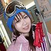 みいな(21) T164 B82(C) W60 H85