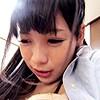杏さん shih001のパッケージ画像