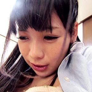 杏ちゃん 33さい パッケージ写真