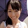 真子さん shih002のパッケージ画像