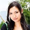 まりさん shih003のパッケージ画像