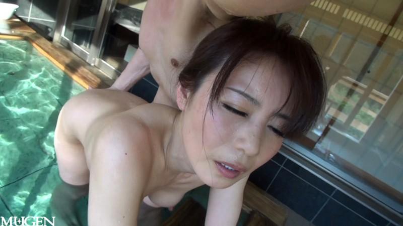 恵理子ちゃん 49さい 2