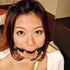 香里奈さん shih013のパッケージ画像