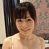 美織さん shih017のパッケージ画像