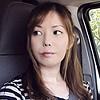 渚さん shih018のパッケージ画像