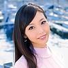 ユキさん shih020のパッケージ画像
