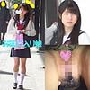 蜃気楼 - R15ちゃん - shinki015 - あおいれな