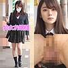 蜃気楼 - S28ちゃん - shinki028 - 本田さとみ