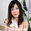 花澤みゆ shinow004のパッケージ画像