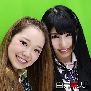 ばぶちゃん&トトちゃん