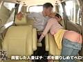 かわもとさんsample2