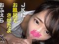 まりぱみゅsample3