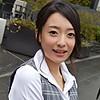 ななせ麻衣(素人道 - SIROTD-037)