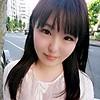 白玉あん(素人道 - SIROTD-044)