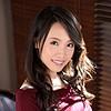 長瀬麻美(素人道 - SIROTD-065)
