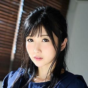 素人道 ひびき sirotd066