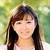 三嶋さくら(素人道 - SIROTD-096)