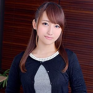 まりちゃん 24さい パッケージ写真