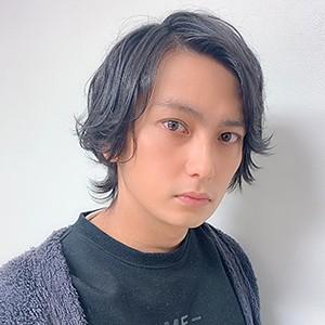 Sexy Prince 惣介 siso001