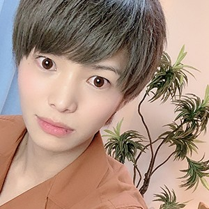 Sexy Prince 寧人 siso002