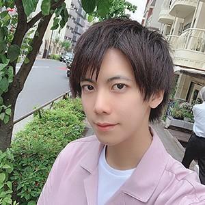 Sexy Prince 恭介 siso003
