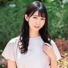 黒川すみれ - すみれ(池袋素人倶楽部 - SMAD-009