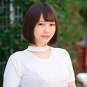 池袋素人倶楽部 - ちえ - smad012 - 新垣智江
