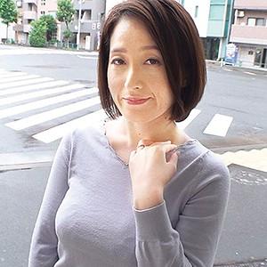 平岡愛-池袋素人倶楽部 - あい - smad013(平岡愛)
