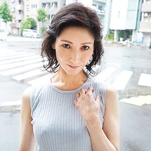 美堂かなえ-池袋素人倶楽部 - かなえ - smad016(美堂かなえ)
