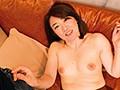 サンプルイメージ2 つばさ(45)【池袋素人倶楽部】