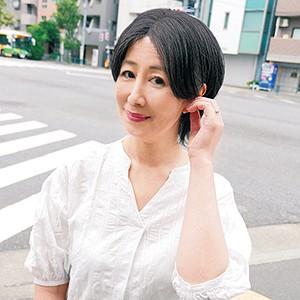 汝鳥すみか-池袋素人倶楽部 - すみか - smad020(汝鳥すみか)