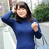 長谷川郁美 - いくみ(池袋素人倶楽部 - SMAD-047
