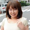 真田紗也子 - さやこ(池袋素人倶楽部 - SMAD-056