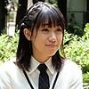 Sメイド - ゆず - smaid005 - 芹沢ゆず