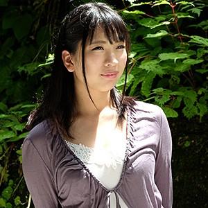 Sメイド まり smaid034
