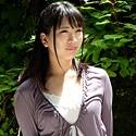 Sメイド - まり - smaid034 - 高杉麻里