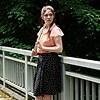 メアリー smaid046のパッケージ画像