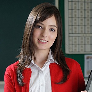 Sメイド カリナ smaid048