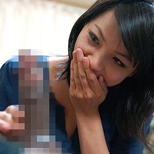 Sメイド 真理子 smaid058