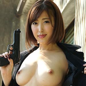 Sメイド アサヒ smaid060