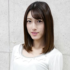 Sメイド カナ smaid062