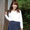 Sメイド - ゆい - smaid068 - 波多野結衣